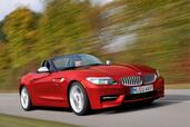 Bmw Z4 sDrive35is  photo 5 http://www.voiturepourlui.com/images/Bmw/Z4-sDrive35is/Exterieur/Bmw_Z4_sDrive35is_005.jpg