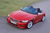 Bmw Z4 sDrive35is  photo 6 http://www.voiturepourlui.com/images/Bmw/Z4-sDrive35is/Exterieur/Bmw_Z4_sDrive35is_006.jpg