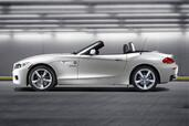 Bmw Z4 sDrive35is  photo 8 http://www.voiturepourlui.com/images/Bmw/Z4-sDrive35is/Exterieur/Bmw_Z4_sDrive35is_008.jpg