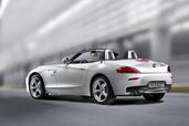 Bmw Z4 sDrive35is  photo 9 http://www.voiturepourlui.com/images/Bmw/Z4-sDrive35is/Exterieur/Bmw_Z4_sDrive35is_009.jpg
