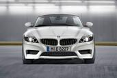 Bmw Z4 sDrive35is  photo 10 http://www.voiturepourlui.com/images/Bmw/Z4-sDrive35is/Exterieur/Bmw_Z4_sDrive35is_010.jpg
