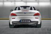 Bmw Z4 sDrive35is  photo 11 http://www.voiturepourlui.com/images/Bmw/Z4-sDrive35is/Exterieur/Bmw_Z4_sDrive35is_011.jpg