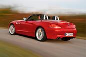 Bmw Z4 sDrive35is  photo 13 http://www.voiturepourlui.com/images/Bmw/Z4-sDrive35is/Exterieur/Bmw_Z4_sDrive35is_014.jpg