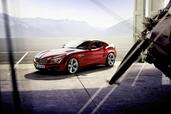 Bmw Zagato Z4 coupe  photo 13 http://www.voiturepourlui.com/images/Bmw/Zagato-Z4-coupe/Exterieur/