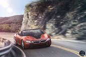 Bmw i Vision Future Interaction Concept 2016  photo 5 http://www.voiturepourlui.com/images/Bmw/i-Vision-Future-Interaction-Concept-2016/Exterieur/Bmw_i_Vision_Future_Interaction_Concept_2016_005_avant_face_orange.jpg