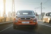 Bmw i3 Coupe  photo 1 http://www.voiturepourlui.com/images/Bmw/i3-Coupe/Exterieur/Bmw_i3_Coupe_001.jpg