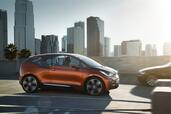 Bmw i3 Coupe  photo 2 http://www.voiturepourlui.com/images/Bmw/i3-Coupe/Exterieur/Bmw_i3_Coupe_002.jpg