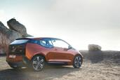 Bmw i3 Coupe  photo 4 http://www.voiturepourlui.com/images/Bmw/i3-Coupe/Exterieur/Bmw_i3_Coupe_004.jpg