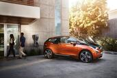 Bmw i3 Coupe  photo 5 http://www.voiturepourlui.com/images/Bmw/i3-Coupe/Exterieur/Bmw_i3_Coupe_005.jpg