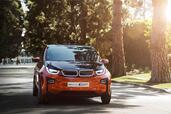 Bmw i3 Coupe  photo 8 http://www.voiturepourlui.com/images/Bmw/i3-Coupe/Exterieur/Bmw_i3_Coupe_008.jpg