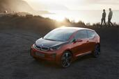 Bmw i3 Coupe  photo 10 http://www.voiturepourlui.com/images/Bmw/i3-Coupe/Exterieur/Bmw_i3_Coupe_010.jpg