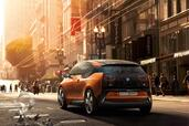 Bmw i3 Coupe  photo 11 http://www.voiturepourlui.com/images/Bmw/i3-Coupe/Exterieur/Bmw_i3_Coupe_011.jpg