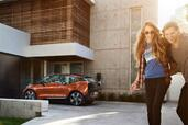 Bmw i3 Coupe  photo 14 http://www.voiturepourlui.com/images/Bmw/i3-Coupe/Exterieur/Bmw_i3_Coupe_014.jpg