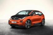 Bmw i3 Coupe  photo 15 http://www.voiturepourlui.com/images/Bmw/i3-Coupe/Exterieur/Bmw_i3_Coupe_015.jpg