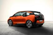 Bmw i3 Coupe  photo 16 http://www.voiturepourlui.com/images/Bmw/i3-Coupe/Exterieur/Bmw_i3_Coupe_016.jpg