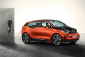Bmw i3 Coupe  photo 17 http://www.voiturepourlui.com/images/Bmw/i3-Coupe/Exterieur/Bmw_i3_Coupe_017.jpg