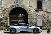 Bmw i8 2014  photo 1 http://www.voiturepourlui.com/images/Bmw/i8-2014/Exterieur/Bmw_i8_2014_001.jpg