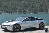 Bmw i8 2014  photo 2 http://www.voiturepourlui.com/images/Bmw/i8-2014/Exterieur/Bmw_i8_2014_002.jpg
