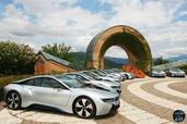 Bmw i8 2014  photo 9 http://www.voiturepourlui.com/images/Bmw/i8-2014/Exterieur/Bmw_i8_2014_009.jpg