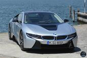 Bmw i8 2014  photo 13 http://www.voiturepourlui.com/images/Bmw/i8-2014/Exterieur/Bmw_i8_2014_012.jpg