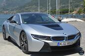 Bmw i8 2014  photo 15 http://www.voiturepourlui.com/images/Bmw/i8-2014/Exterieur/Bmw_i8_2014_015.jpg
