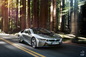 Bmw i8 2015  photo 7 http://www.voiturepourlui.com/images/Bmw/i8-2015/Exterieur/Bmw_i8_2015_007.jpg