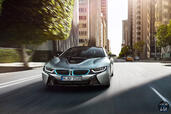 Bmw i8 2015  photo 10 http://www.voiturepourlui.com/images/Bmw/i8-2015/Exterieur/Bmw_i8_2015_010.jpg