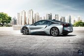 Bmw i8 2015  photo 11 http://www.voiturepourlui.com/images/Bmw/i8-2015/Exterieur/Bmw_i8_2015_012.jpg