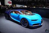 Bugatti Chiron Salon Geneve 2016  photo 2 http://www.voiturepourlui.com/images/Bugatti/Chiron-Salon-Geneve-2016/Exterieur/Bugatti_Chiron_Salon_Geneve_2016_002.jpg