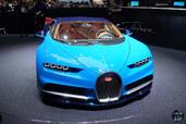 Bugatti Chiron Salon Geneve 2016  photo 3 http://www.voiturepourlui.com/images/Bugatti/Chiron-Salon-Geneve-2016/Exterieur/Bugatti_Chiron_Salon_Geneve_2016_003.jpg