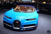 Bugatti Chiron Salon Geneve 2016  photo 4 http://www.voiturepourlui.com/images/Bugatti/Chiron-Salon-Geneve-2016/Exterieur/Bugatti_Chiron_Salon_Geneve_2016_004.jpg
