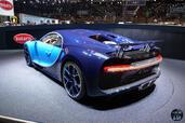 Bugatti Chiron Salon Geneve 2016  photo 5 http://www.voiturepourlui.com/images/Bugatti/Chiron-Salon-Geneve-2016/Exterieur/Bugatti_Chiron_Salon_Geneve_2016_005_gt.jpg