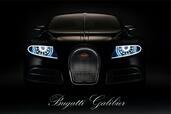 Bugatti Galibier Concept  photo 11 http://www.voiturepourlui.com/images/Bugatti/Galibier-Concept/Exterieur/Bugatti_Galibier_Concept_011.jpg