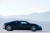Bugatti Veyron 2009  photo 7 http://www.voiturepourlui.com/images/Bugatti/Veyron-2009/Exterieur/Bugatti_Veyron_2009_009.jpg
