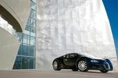Bugatti Veyron 2009  photo 10 http://www.voiturepourlui.com/images/Bugatti/Veyron-2009/Exterieur/Bugatti_Veyron_2009_012.jpg