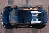 Bugatti Veyron 2009  photo 15 http://www.voiturepourlui.com/images/Bugatti/Veyron-2009/Exterieur/Bugatti_Veyron_2009_017.jpg