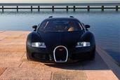 Bugatti Veyron 2009  photo 16 http://www.voiturepourlui.com/images/Bugatti/Veyron-2009/Exterieur/Bugatti_Veyron_2009_018.jpg