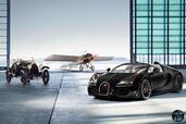 Bugatti Veyron Black Bess  photo 1 http://www.voiturepourlui.com/images/Bugatti/Veyron-Black-Bess/Exterieur/Bugatti_Veyron_Black_Bess_001.jpg