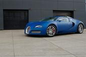 Bugatti Veyron Centenaire  photo 1 http://www.voiturepourlui.com/images/Bugatti/Veyron-Centenaire/Exterieur/Bugatti_Veyron_Centenaire_001.jpg