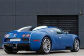 Bugatti Veyron Centenaire  photo 2 http://www.voiturepourlui.com/images/Bugatti/Veyron-Centenaire/Exterieur/Bugatti_Veyron_Centenaire_002.jpg