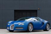 Bugatti Veyron Centenaire  photo 3 http://www.voiturepourlui.com/images/Bugatti/Veyron-Centenaire/Exterieur/Bugatti_Veyron_Centenaire_003.jpg