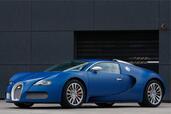 Bugatti Veyron Centenaire  photo 4 http://www.voiturepourlui.com/images/Bugatti/Veyron-Centenaire/Exterieur/Bugatti_Veyron_Centenaire_004.jpg
