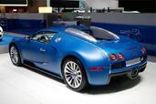 Bugatti Veyron Centenaire  photo 5 http://www.voiturepourlui.com/images/Bugatti/Veyron-Centenaire/Exterieur/Bugatti_Veyron_Centenaire_005.jpg