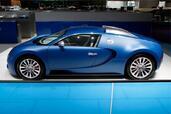 Bugatti Veyron Centenaire  photo 6 http://www.voiturepourlui.com/images/Bugatti/Veyron-Centenaire/Exterieur/Bugatti_Veyron_Centenaire_006.jpg