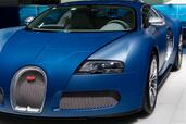 Bugatti Veyron Centenaire  photo 7 http://www.voiturepourlui.com/images/Bugatti/Veyron-Centenaire/Exterieur/Bugatti_Veyron_Centenaire_007.jpg