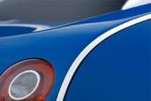 Bugatti Veyron Centenaire  photo 13 http://www.voiturepourlui.com/images/Bugatti/Veyron-Centenaire/Exterieur/