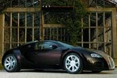 Bugatti Veyron Fbg  photo 2 http://www.voiturepourlui.com/images/Bugatti/Veyron-Fbg/Exterieur/Bugatti_Veyron_Fbg_002.jpg