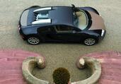 Bugatti Veyron Fbg  photo 3 http://www.voiturepourlui.com/images/Bugatti/Veyron-Fbg/Exterieur/Bugatti_Veyron_Fbg_003.jpg