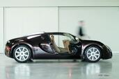 Bugatti Veyron Fbg  photo 9 http://www.voiturepourlui.com/images/Bugatti/Veyron-Fbg/Exterieur/Bugatti_Veyron_Fbg_009.jpg