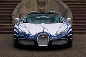 Bugatti Veyron Grand Sport Or Blanc  photo 1 http://www.voiturepourlui.com/images/Bugatti/Veyron-Grand-Sport-Or-Blanc/Exterieur/Bugatti_Veyron_Grand_Sport_Or_Blanc_001.jpg